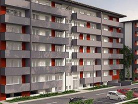 Apartament de vânzare 2 camere, în Popeşti-Leordeni, zona Central