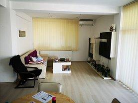 Casa de vânzare 4 camere, în Popesti-Leordeni