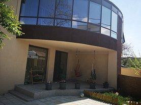 Casa de vânzare 4 camere, în Bucureşti, zona Apărătorii Patriei