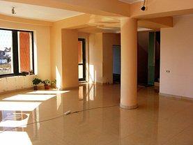 Casa de vânzare 14 camere, în Bucureşti, zona Fundeni