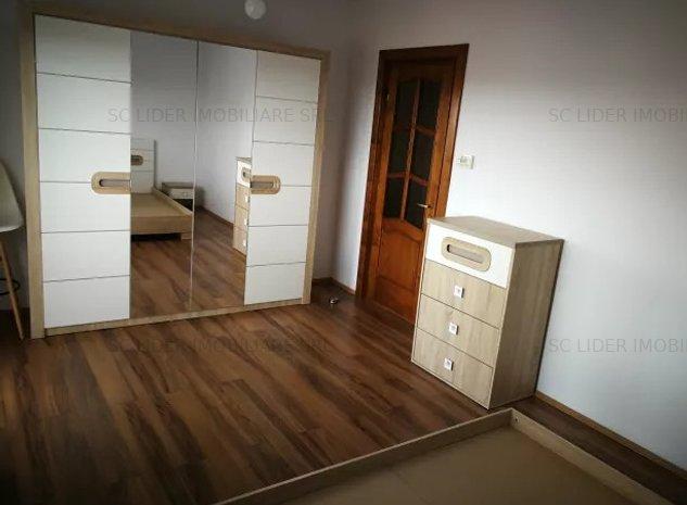apartament 1 camera Zorilor zona Recuperare - imaginea 1