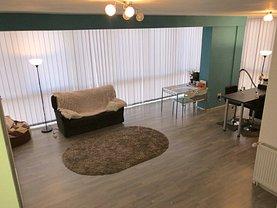 Apartament de vânzare 2 camere în Giroc