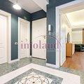 Apartament de vânzare sau de închiriat 4 camere, în Bucuresti, zona Primaverii