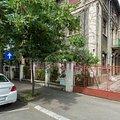 Apartament de vânzare sau de închiriat 4 camere, în Bucuresti, zona Capitale