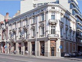 Apartament de închiriat 4 camere, în Bucuresti, zona P-ta Universitatii
