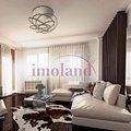Penthouse de vânzare 3 camere, în Bucuresti, zona Domenii