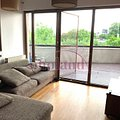 Apartament de închiriat 4 camere, în Bucuresti, zona Sisesti