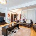 Apartament de vânzare 3 camere, în Bucuresti, zona Kiseleff