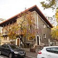 Apartament de închiriat 3 camere, în Bucuresti, zona Televiziune
