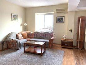 Apartament de închiriat 3 camere, în Bucuresti, zona P-ta Rosetti