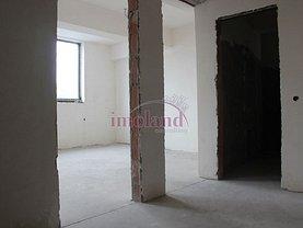 Apartament de vânzare 3 camere, în Bucureşti, zona Uverturii