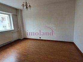 Apartament de vânzare sau de închiriat 2 camere, în Bucuresti, zona Floreasca