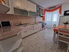 Apartament de închiriat 3 camere, în Bucureşti, zona Libertăţii