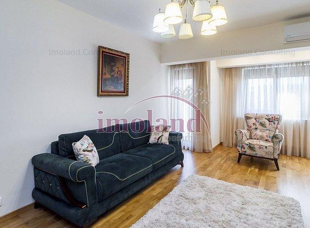 Apartament 3 camere - Unirii-Fantani - imaginea 1