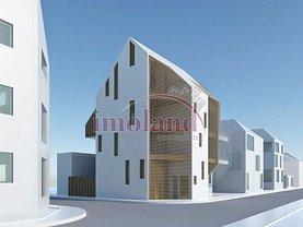 Apartament de vânzare 8 camere, în Bucureşti, zona Domenii