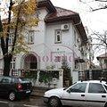 Casa de închiriat 7 camere, în Bucureşti, zona Capitale