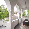Casa de închiriat 5 camere, în Bucuresti, zona Aviatorilor