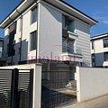 Casa de vânzare sau de închiriat 7 camere, în Bucureşti, zona Iancu Nicolae