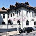 Casa de închiriat 20 camere, în Bucuresti, zona P-ta Romana