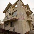 Casa de închiriat 7 camere, în Bucuresti, zona Baneasa