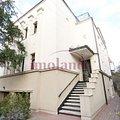 Casa de închiriat 13 camere, în Bucuresti, zona Domenii