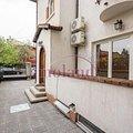 Casa de vânzare sau de închiriat 7 camere, în Bucuresti, zona Domenii