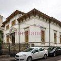 Casa de vânzare 12 camere, în Bucuresti, zona Universitate