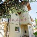 Casa de vânzare sau de închiriat 7 camere, în Bucureşti, zona Primăverii