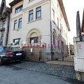 Casa de vânzare sau de închiriat 12 camere, în Bucuresti, zona Cotroceni