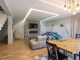 Casa de vânzare 4 camere, în Bucureşti, zona Siseşti