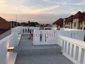 Casa de închiriat 8 camere, în Bucuresti, zona Kiseleff