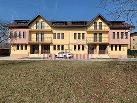 Casa de vânzare 16 camere, în Otopeni, zona Odăi