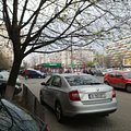 Teren constructii de vânzare, în Bucureşti, zona 1 Mai