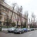 Teren constructii de vânzare, în Bucuresti, zona Cotroceni