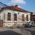 Teren constructii de vânzare, în Bucureşti, zona Ultracentral