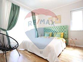 Apartament de închiriat 2 camere, în Cluj-Napoca, zona Buna Ziua