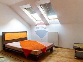 Apartament de vânzare sau de închiriat 3 camere, în Cluj-Napoca, zona Plopilor