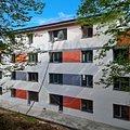 Apartament de vânzare 3 camere, în Floreşti, zona Est