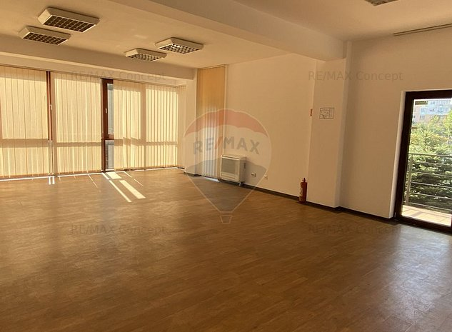 Apartament 160 mp /curte/pod/garaj/Marasti - imaginea 1
