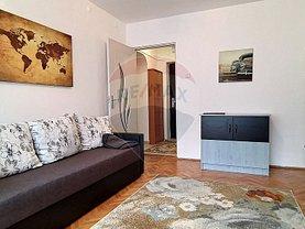 Apartament de închiriat 2 camere, în Cluj-Napoca, zona Mănăştur