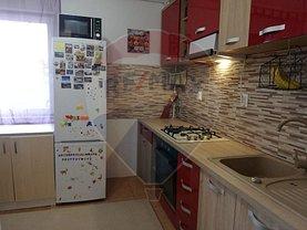 Apartament de vânzare 4 camere, în Turda, zona Nord-Vest