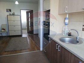 Apartament de vânzare 3 camere, în Câmpia Turzii, zona Sud-Vest