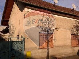 Casa de vânzare 4 camere, în Cluj-Napoca, zona Gara