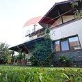 Casa de vânzare 4 camere, în Luna de Sus