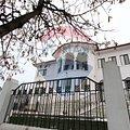 Casa de vânzare 7 camere, în Cluj-Napoca, zona Andrei Mureşanu