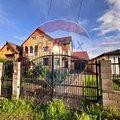 Casa de vânzare 4 camere, în Turda, zona Est