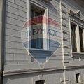 Casa de vânzare 8 camere, în Cluj-Napoca, zona Ultracentral