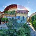Casa de vânzare 5 camere, în Chinteni