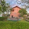 Casa de vanzare 5 camere, în Cluj-Napoca, zona Iris