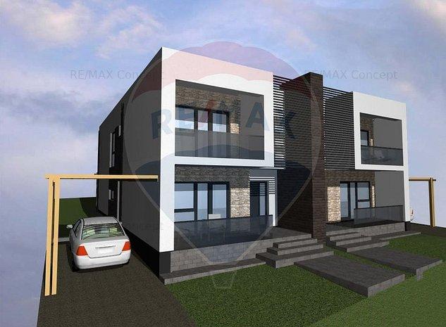 Unitate de duplex in Buna Ziua - imaginea 1